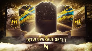 REPEATABLE TOTW SBC! ICON MOMENTS PLAYER PICK PACK! [LOAN] - FIFA 20 Ultimate Team