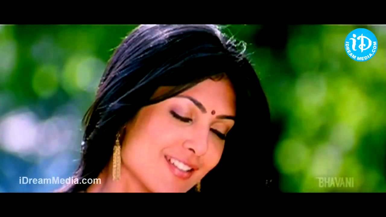 Kamalini Navel Kiss - Youtube-3225
