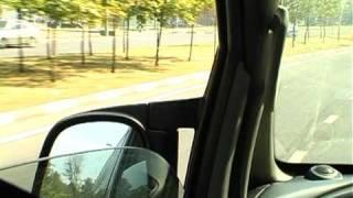 Эксплуатация авто в жару