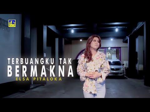 elsa-pitaloka---terbuangku-tak-bermakna-[official-music-video]-lagu-baru-2019