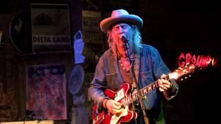 Baixar Jimbo Mathus Live - Full Concert