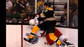 Boston Bruins Goal Song