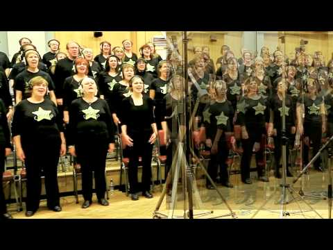 WANNABEATLES Till there was you YOUNG EAST LONDON TRIBUTE BAND from YouTube · Duration:  2 minutes 13 seconds