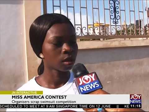 Anas' Expose - Joy News Interactive (6-6-18)