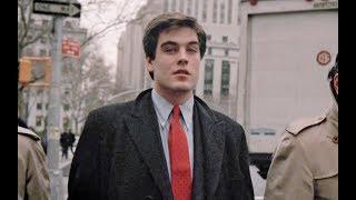 Crime Hunter: N.Y. Preppie killer Robert Chambers