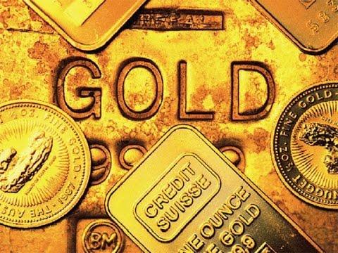 New channel for smuggling gold via Saudi Arabia