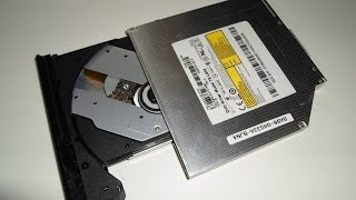 FREE MATSHITA UJDA750 DVD CDRW DRIVERS FOR WINDOWS 8