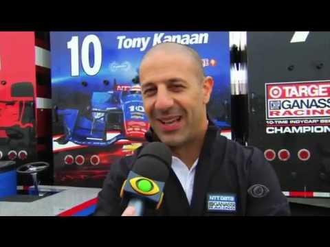 Fórmula Indy - 99th Indianapolis 500 - 30.5.2015