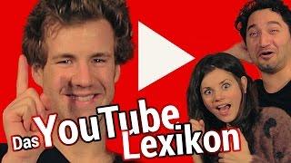 Luke hat keine Ahnung von YouTube!? FAIL