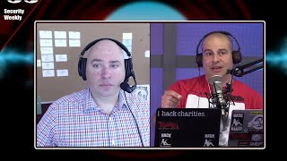 Articles, News, & Discussion - Business Security Weekly #91