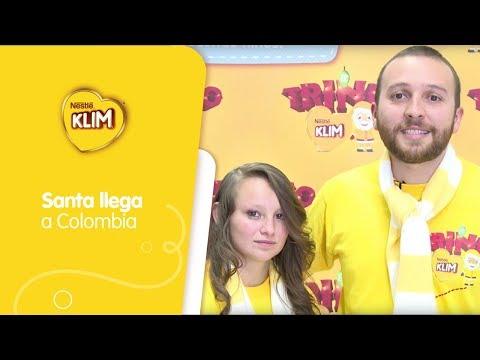 Trineo KLIM ®