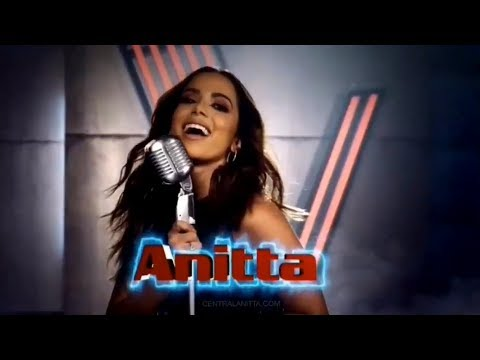 La Voz Mexico   Teaser 2018