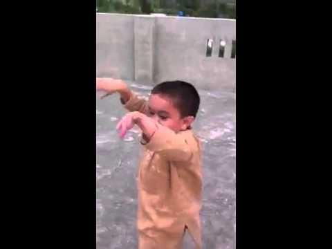 Kallulache Paani Dj Song Best Dance