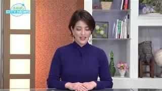 ふなばしCITY NEWS 平成31年2月23日放送