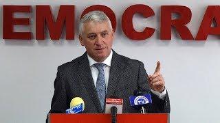 Adrian Ţuţuianu: Sunt atât de harnic încât...