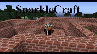 Eh Oh (Put Your hands up in the air) (An Official SparkleCraft song)