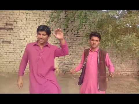 Lohay Da Chimta ! New Official Song ! Shafaullah Khan Rokhri & Zeeshan Khan Rokhri 2018