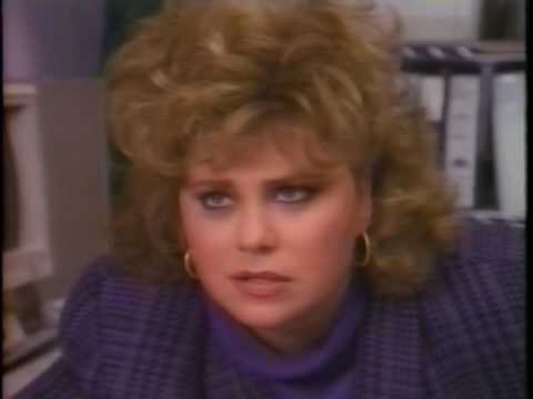 Dayo 1992 TV Movie Delta Burke Elijah Wood