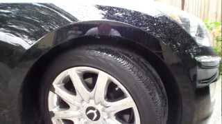 Hyundai adjustable suspension ride height