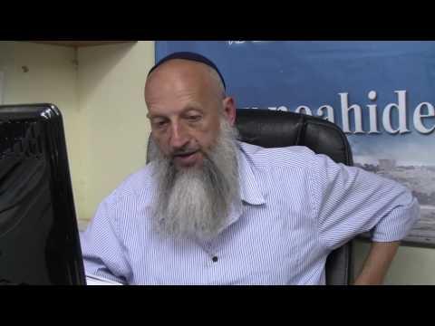 День Иерусалима (5774/2014)