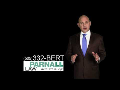Parnall Law - Commercial Truck Accidents