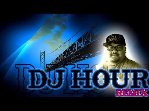 DJ HOUR REMIX - Flavour - Baby Nayoka