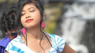 SUNITA ॥ सुनीता || NAGPURI SONG JHARKHAND 2015 || SUDHIR MAHLI