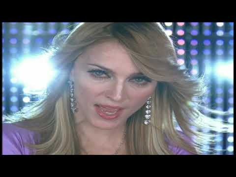 Madonna - Sorry (Speak Remix) (The Confessions Tour 2006)