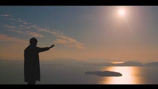 広島県福山市発4人組ロックバンド CRAZY VODKA TONICの11月15日発売「前...