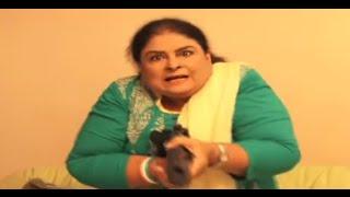 Bad Luck howe Kharab, Interrogation, 12 Sep 2015