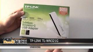 tp link tl wn321g wireless lan stick noobtech at