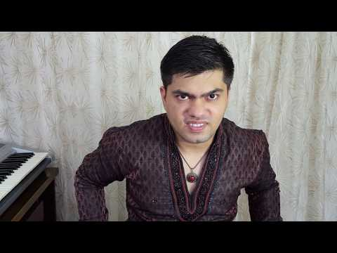 Dholida  |   Loveyatri