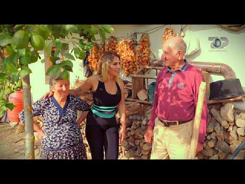 Golem dhe Luz i Vogël, fshatrat e Kavajës që prezantojnë Shqipërinë Mesdhetare-Fshatrat e Shqipërisë