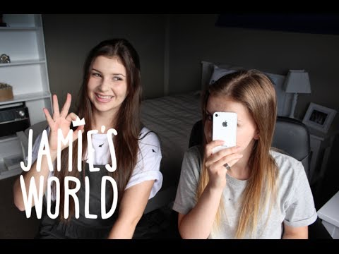 Why Am I Vlogging? - YouTube