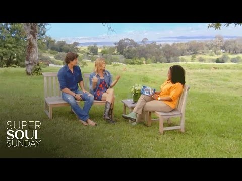 1 Thing to Do Every Morning Plus 2 More to Do at Night  SuperSoul Sunday  Oprah Winfrey Network