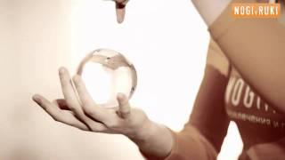 Контактное жонглирование  Изоляция(Видеошкола по контактному жонглированию. Как научиться контактному жонглированию? Делать Изоляция научит..., 2011-02-24T14:27:07.000Z)