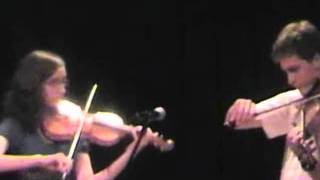 Play Thanksgiving Waltz