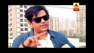 Mukkabaaz: I had to tell Anurag Kashyap that