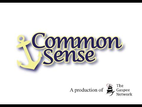 Common Sense 44