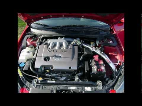 Nissan Altima SE R.mpg