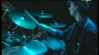 Hobo Blues Band -Viharban születtem