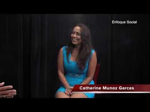 Enfoque Social | Capítulo 1 | Long Beach Television | Canal 32 | Canal 41