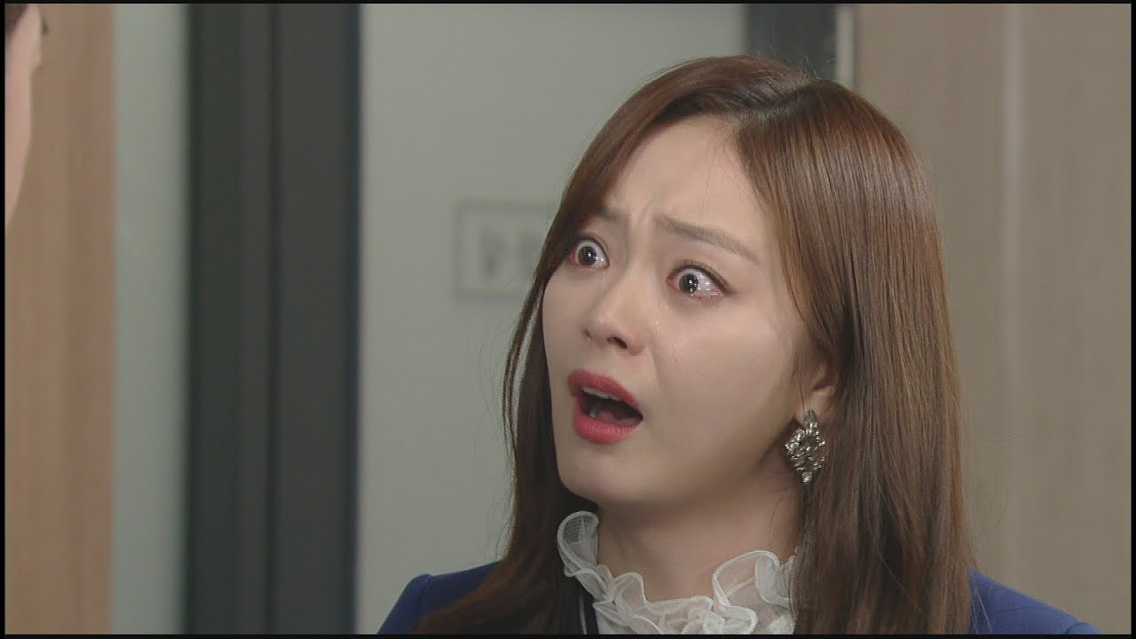 Download [Tomorrow Victory] 내일도 승리 102회 - Jeon Somin fetch a scream to know the truth 20160323