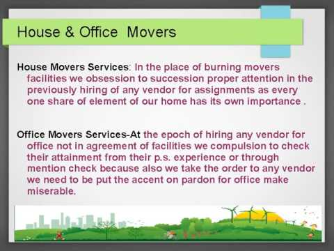 Find Cheap Removalists For Furniture & Home Movers In Perth | CBD Movers Perth
