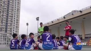 Publication Date: 2018-04-26 | Video Title: ◆ (精 華) 聖若瑟英文小學 vs 柴灣角小學 ◆ 主教盃