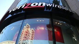 Will Washington Welcome a Verizon-Charter Deal?