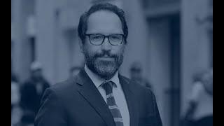 Conversando con Juan Ignacio Piña sobre Integridad Empresarial en tiempos de contingencia