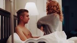 Trau mir, lieb mich - Kurzfilm (Sex, Kuss, Liebe, Fremdgehen)
