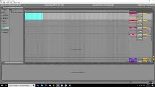 ПОЧЕМУ НЕ РАБОТАЮТ ГОРЯЧИЕ КЛАВИШИ В FL Studio, Ableton?