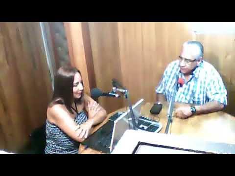 SU FRANQUISIA RADIO - 13-03-2018 PARTE 03